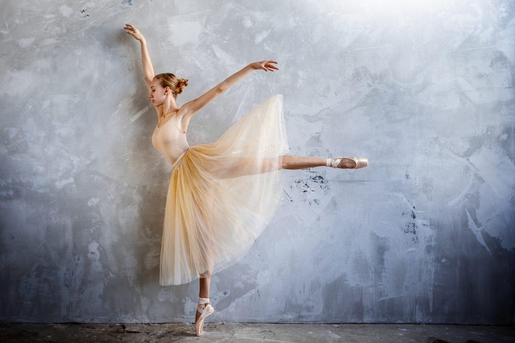バレエ鑑賞をもっと楽しむコツ