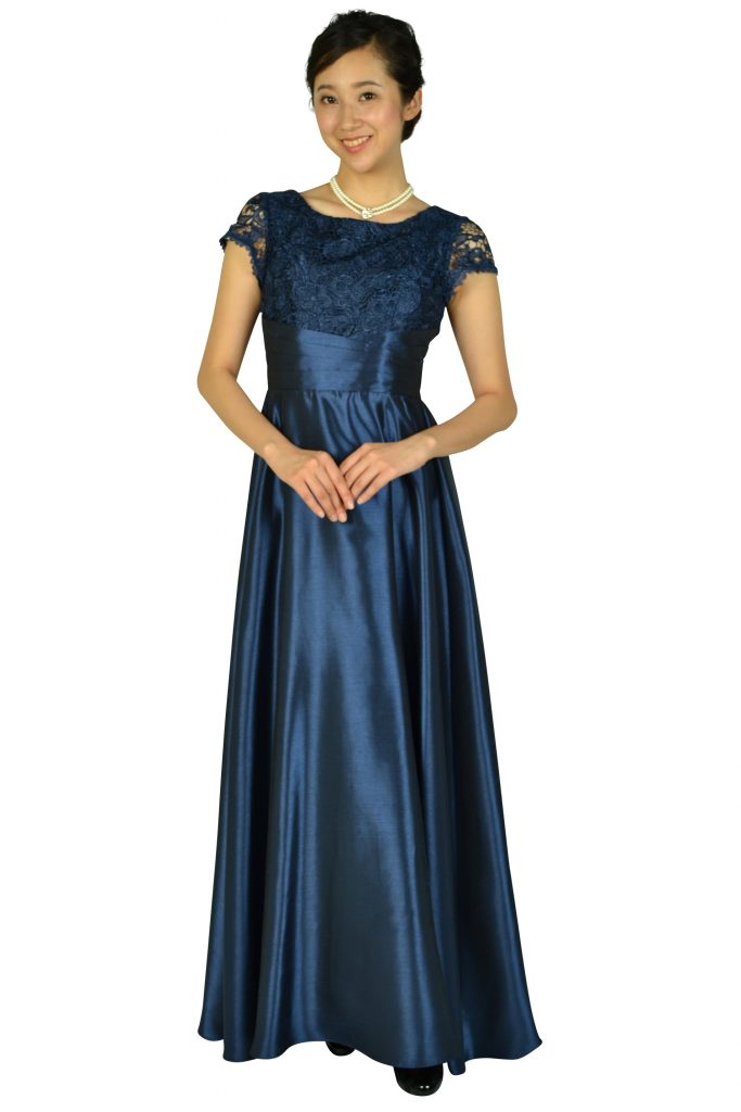 レンタルドレスのおしゃれコンシャス
