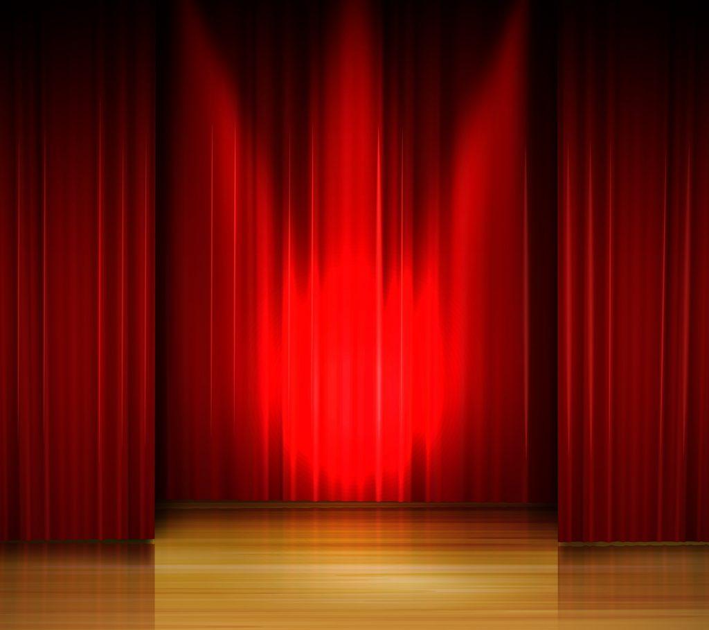 演奏会・発表会にぴったり!ステージ用のレンタルドレスの選び方