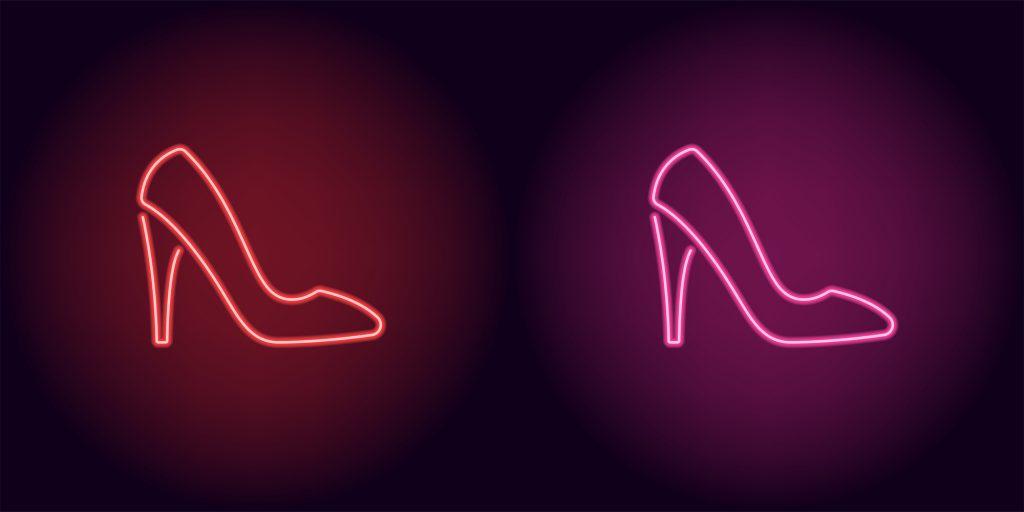 靴をレンタルする場合の注意点