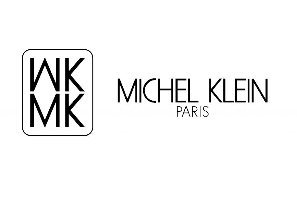 MKミッシェルクラン ロゴ