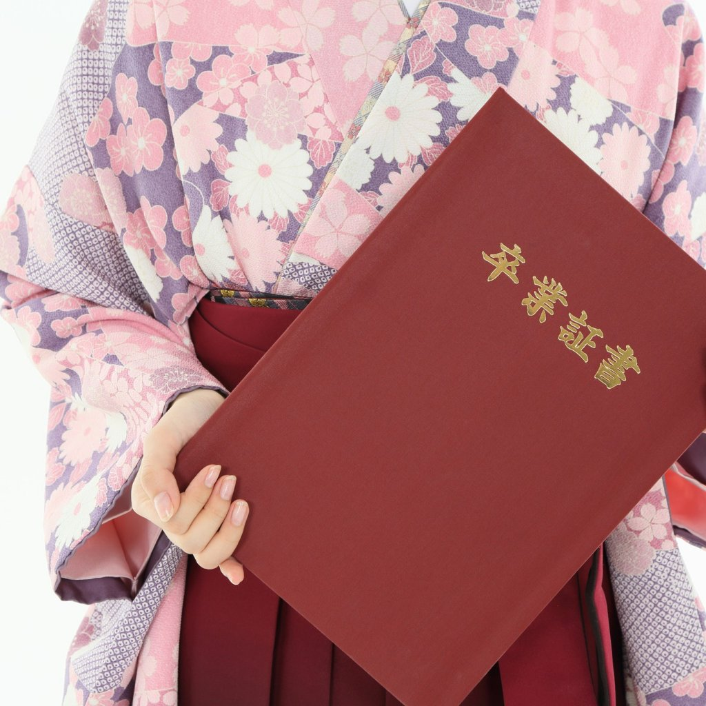 【#謝恩会ドレス】20代に人気♪おしゃれな褒められブランド特集