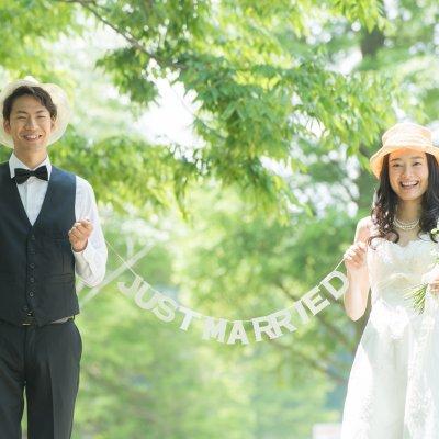 コロナ 結婚式 マスク
