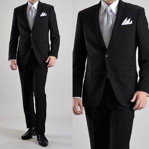 スーツスタイルMARUTOMI フォーマル スーツ