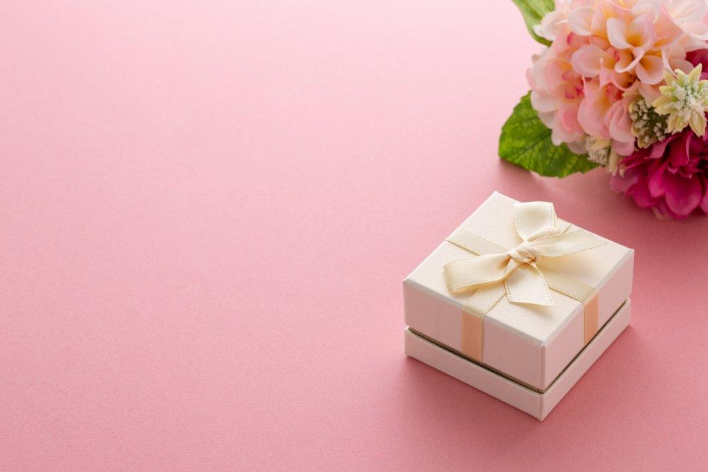 結婚祝いに喜ばれるプレゼント