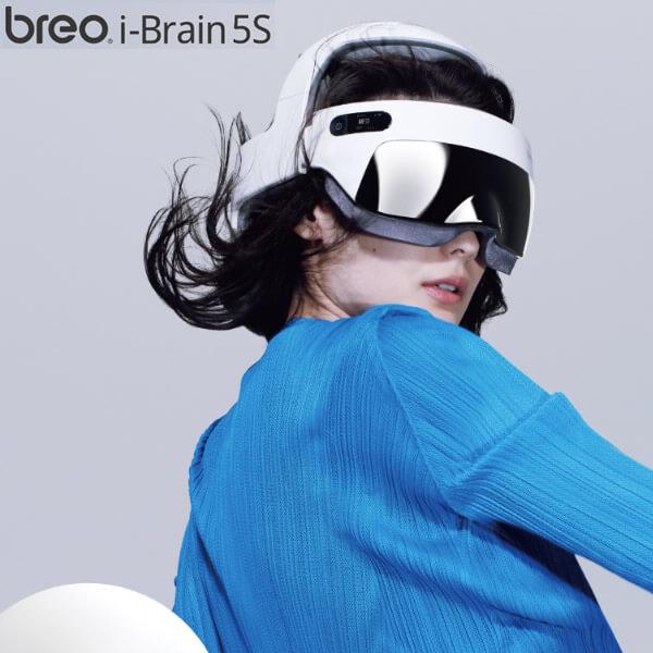 breo i-Brain 5S BRH-5000