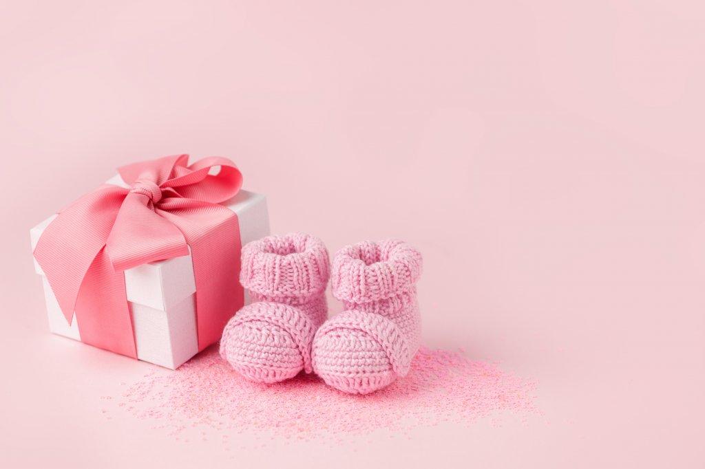 定番のプレゼント