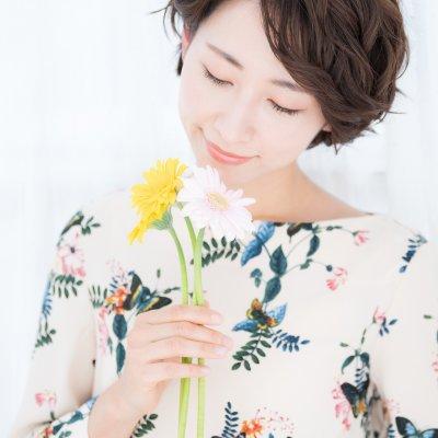 花柄ドレスで結婚式に行こう♪オシャレなお呼ばれコーデ12選