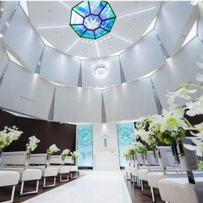【ホテルメトロポリタンの結婚式にお呼ばれ】池袋からのアクセスや美容室情報