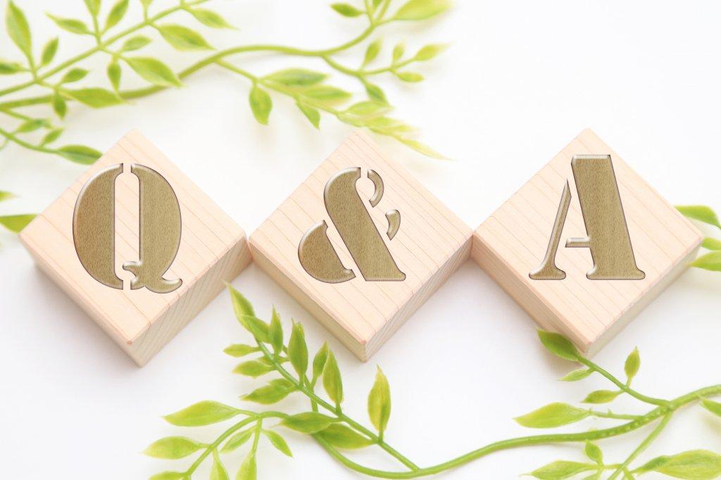 【春の結婚式】よくある疑問Q&A