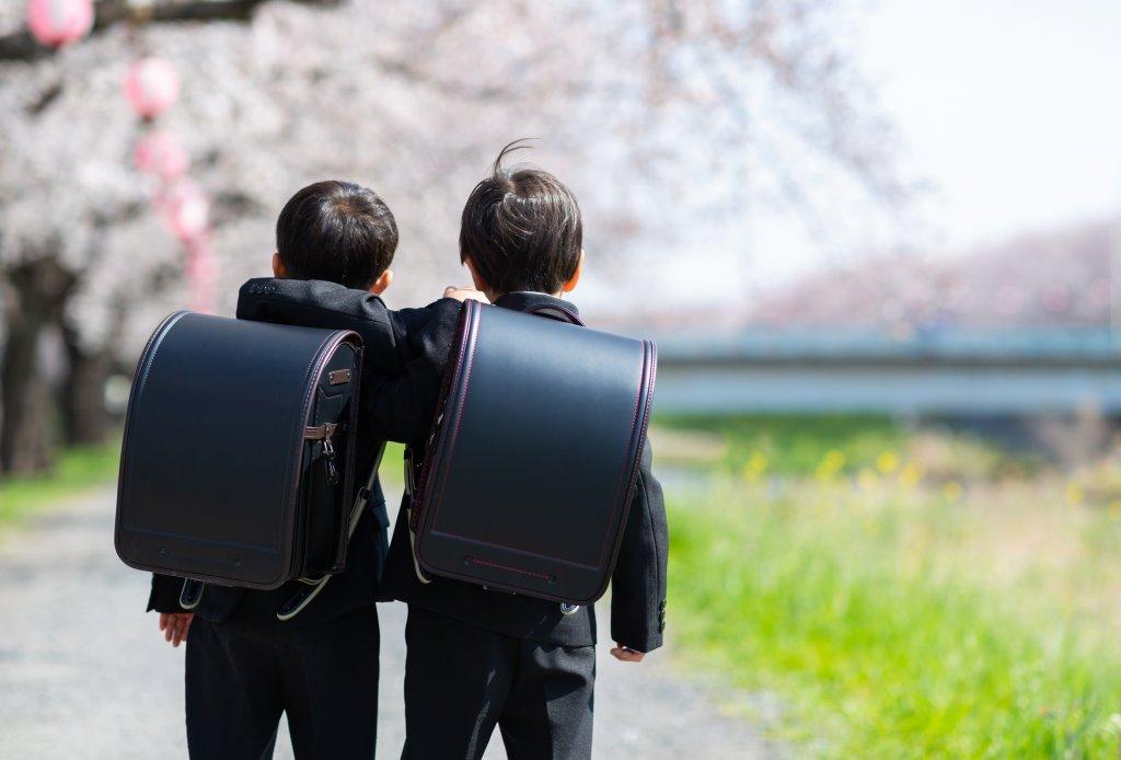 男の子スーツ 入学式