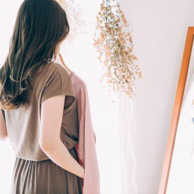 試着なしでも失敗しない!ぴったりのレンタルドレスを見つける方法