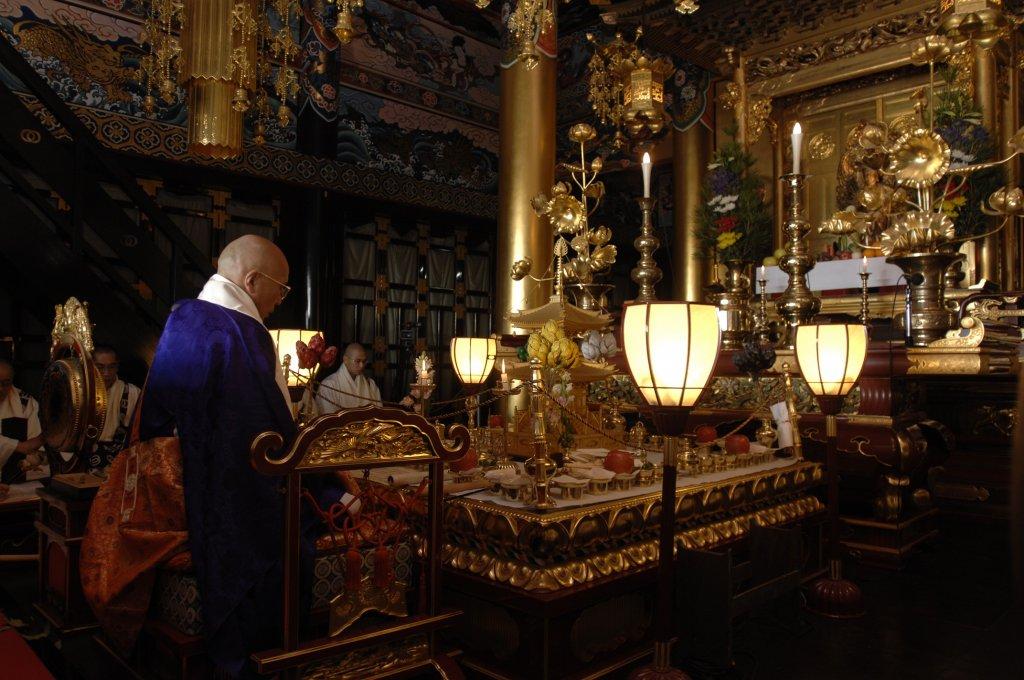 西大寺の新型コロナウイルス感染症対策