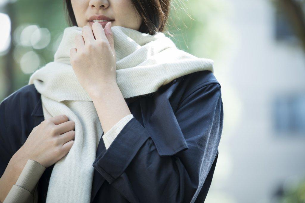 冬の結婚式・二次会もあったか!おすすめの服装と寒さ対策